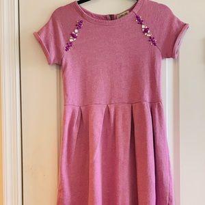 Other - Cherokee Zip Up Dress
